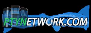 PTYNetwork.com